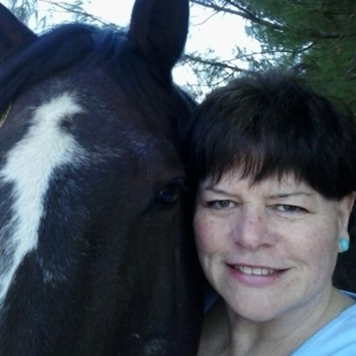 House Sitter Provider Colleen B's Profile Picture