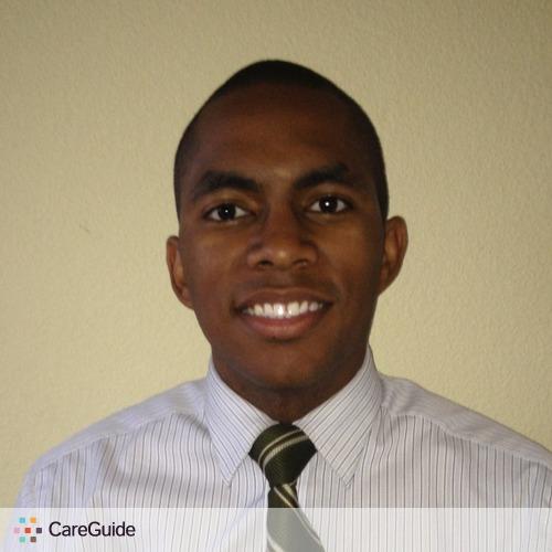 Tutor Provider Matt Von H's Profile Picture