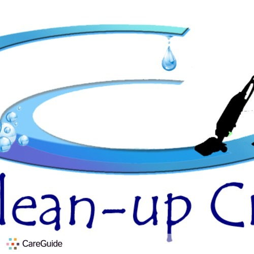 Commercial Amp Residential Cleaning Service House Cleaning
