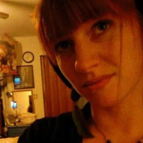 Canadian Nanny Provider Melissa P's Profile Picture