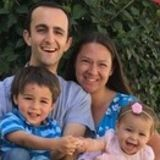 Anaheim Nanny Interviewing For Work in Orange County