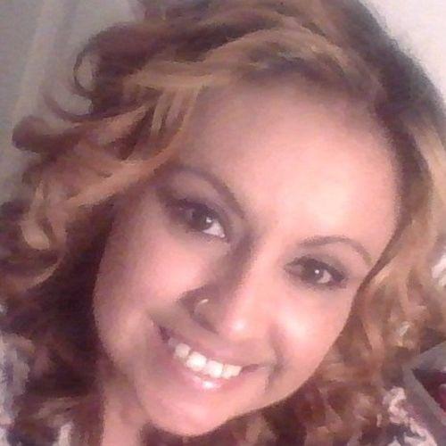 Housekeeper Provider Nicole Deltoro's Profile Picture