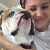 Binghamton Pet Sitter Looking For Job Opportunities