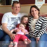 Babysitter Job in Saskatoon