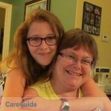 I am very enthusiastic caregiver and would love the opportunity to discuss how my experience and...
