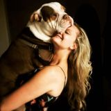 PET LOVER would LOVE to watch your PETS for you