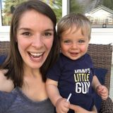Babysitter Job, Daycare Wanted, Nanny Job in Lone Tree