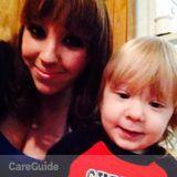 Babysitter, Daycare Provider in Millington