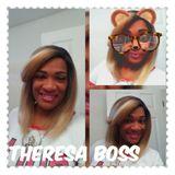 Theresa N