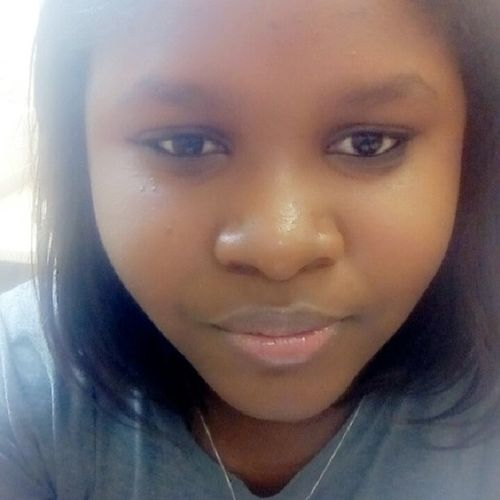 Child Care Provider Iyayi Osasumwen precious's Profile Picture
