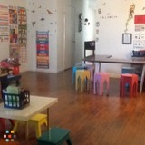 Daycare Provider in Los Angeles