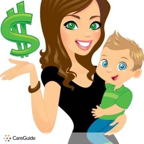 Child Care Provider Marisol Montes's Profile Picture