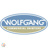 Commercial Painters needed ASAP