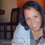 Daycare Provider in Las Vegas