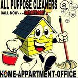 Housekeeper in Philadelphia