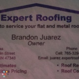 Advanced Expert Roofing