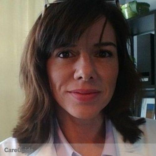 Elder Care Provider Personal Nurse Consultants Llc's Profile Picture