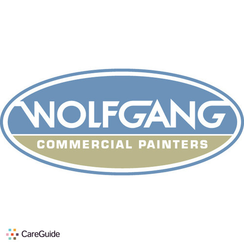 Painter Job Wolfgang Commercial Painters's Profile Picture