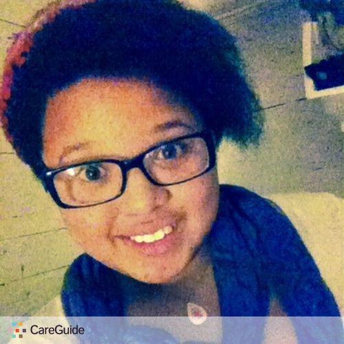 Housekeeper Provider Shawnee Padgett's Profile Picture