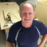 Charlies Carpentry C
