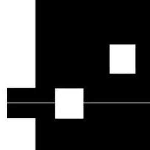 Programmer Job Rahim B's Profile Picture