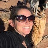 Dog Walker, Pet Sitter in Carson