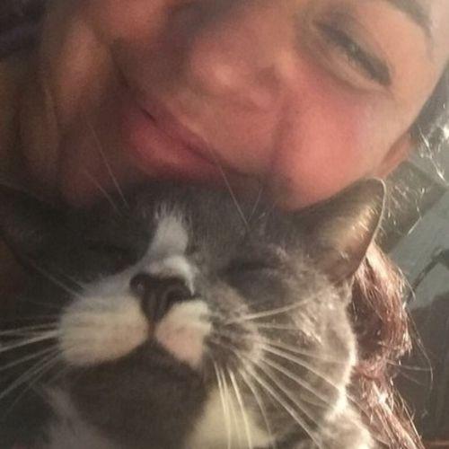 Pet Care Provider Sandra Torres's Profile Picture