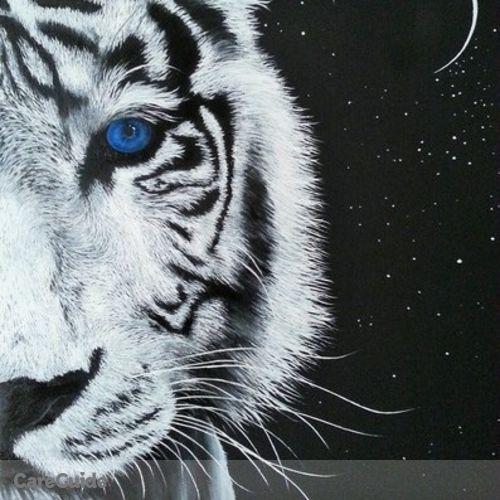 Painter Provider Ryan Freeman's Profile Picture