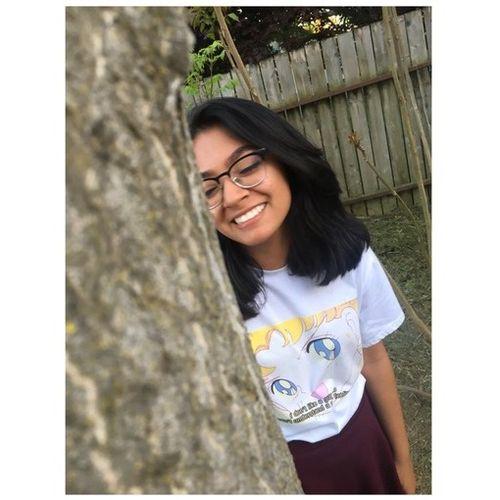 Pet Care Provider Iliana A's Profile Picture