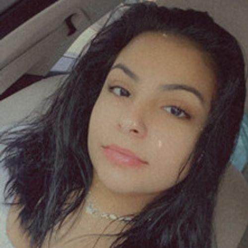 Child Care Provider Jalexa M's Profile Picture