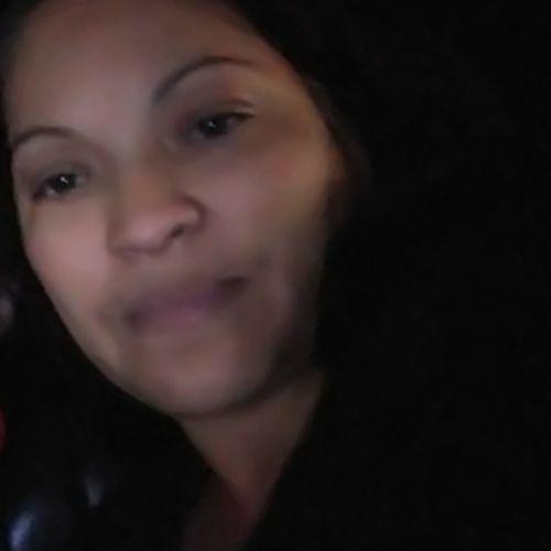 Housekeeper Provider Maritza BaeZ's Profile Picture