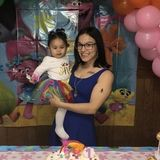 Pawtucket Baby-sitter Available For Being Hired