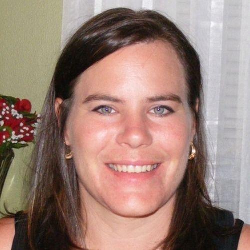 Child Care Advantage Provider Mindy Williams's Profile Picture