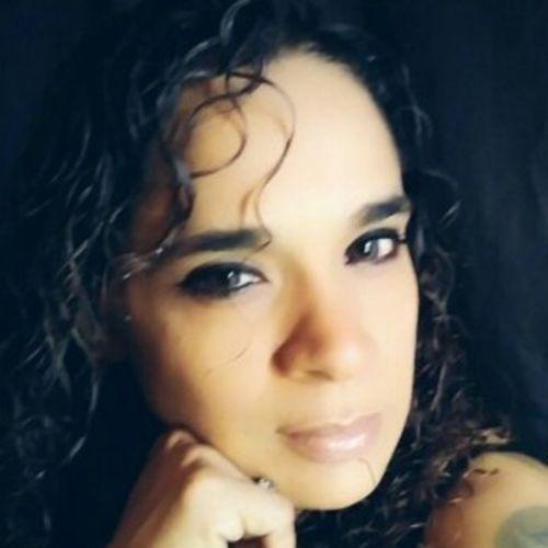 Housekeeper Provider Stella Sanchez's Profile Picture