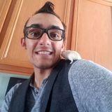 Hardworking College Student That Loves Animals!