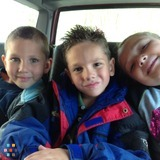 Babysitter, Daycare Provider, Nanny in Tacoma