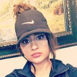 Raquel A