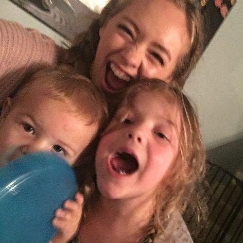 Child Care Provider Madison Urschel's Profile Picture