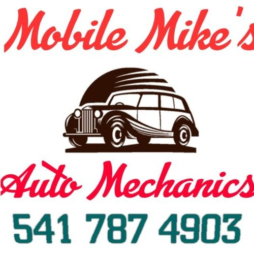 Mechanic Provider Mobile M Gallery Image 1