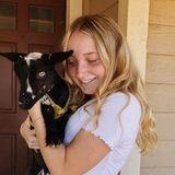 Caring Pet Care Provider in Menifee, California
