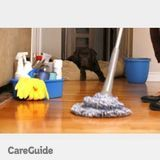 House Cleaning Company, House Sitter in Taylor