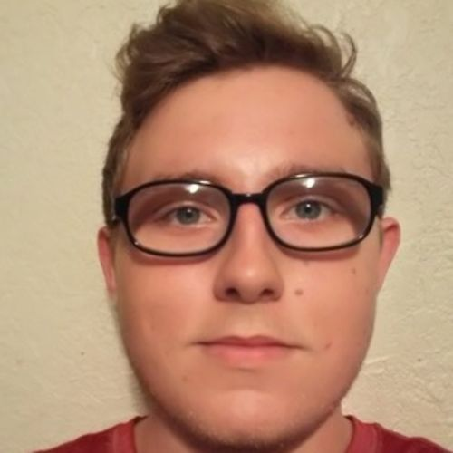Housekeeper Provider Cody Moseley's Profile Picture