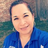 Fort Worth Elderly Care Provider Available For Job Opportunities in Texas