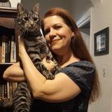 Loving Cat Sitter