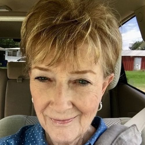 House Sitter Provider Nancy A's Profile Picture