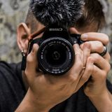 Videographer in Binghamton