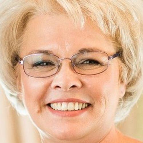 House Sitter Provider Georgeta C's Profile Picture