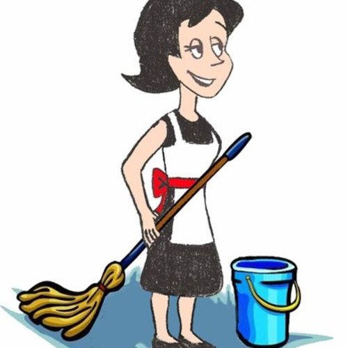 Housekeeper Provider Cheryl L's Profile Picture