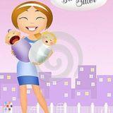 Babysitter in Fort Myers