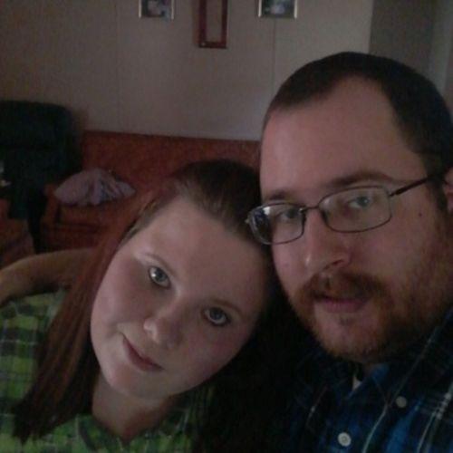 House Sitter Provider Grace O's Profile Picture